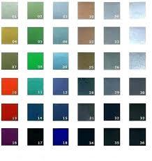 Rustoleum Spray Paint Colors Spray Paint Colors Aluminum