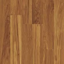 large size of beds dazzling home depot asheville 0 hickory pergo laminate wood flooring lf000327 64
