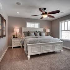 bedroom colors with white furniture. Requisite Gray Sherwin Williams | 2,541 Home Design Photos · Grey Bedroom Furniture Colors With White U