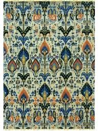 blue green rug blue and orange area rugs gray and orange area rug gray blue rugs
