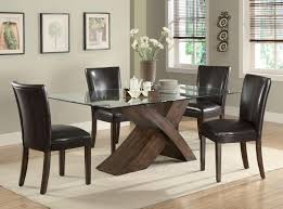 rooms to go dining room awesome dining room sets with tables