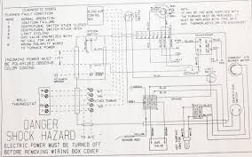 coleman ac wiring diagram wiring diagrams and schematics rv wiring diagram wellnessarticles