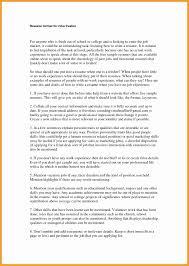 Sample Resume For Marketing Job 100 Elegant Mba Marketing Resume Format Resume Sample Template 91