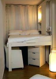 bedroom office designs. Master Bedroom Office Ideas Designs Small Design .