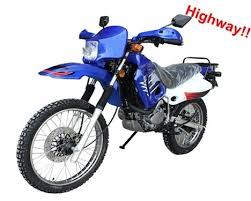roketa db 07 200 200cc dirt bike for sale 360powersports