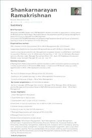Academic Curriculum Vitae Template Resume Templates Resume Cv ...