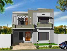 Small Picture Home Design design consulting and internal services Islamabad
