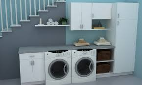 kitchen laundry room cabinets laundry. Kitchen Laundry Room Cabinets