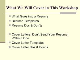 Excellent What Goes Into A Resume 60 In Sample Of Resume with What Goes Into  A Resume