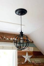 change recessed light bulb how to change recessed light bulb with cover sphere change recessed light to pendant light change how to change recessed light