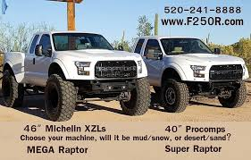 ford trucks 2015 raptor lifted. conversions of ford superduty trucks to superraptors and megaraptors are all we do 2015 raptor lifted p