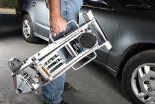 3 ton aluminum floor jack. 3 ton aluminum floor jack low profile garage car truck van suv lift portable f