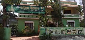 top 50 massage centres in manacaud best massage centres thiruvananthapuram justdial