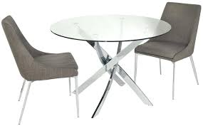 table and 2 chairs enthralling cer small circular dining table with 2 chairs throughout the