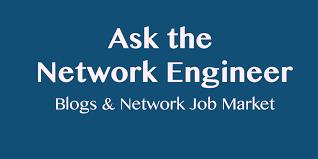 ane series and network job market ane series and network job market