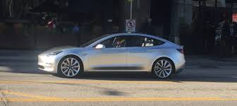 new tesla 2018. plain new 5 new tesla vehicles coming by the end of decade throughout tesla 2018