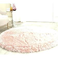 round rugs for nursery nursery rugs best round rug ideas on simple baby