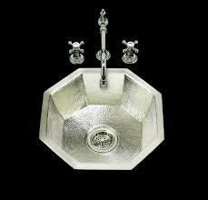 bates and bates sinks. Wonderful Bates B1414HJupiter II Satin Nickel And Bates Sinks O
