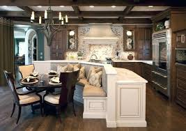 marble countertops pros and cons the pros and cons of marble vs granite marble countertops pros cons