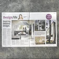 Marks Design Belfast Closed Inspiring Timeless Designs Irish Examiner Interview With