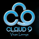 cloud 9 vaping