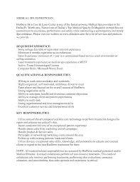 Esthetician Resume Cover Letter Esthetician Resume Examples Cover Letter Templates Arrowmcus 12