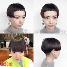 ロングヘアヘアスタイル髪型検索ヘアカタログサイト ベストサロン