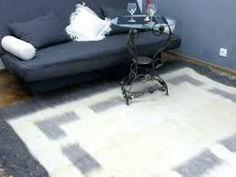large black and grey rug full size of large black and white area rugs rug