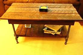 diy pallet iron pipe. Pipe Leg Coffee Table Iron Pallet And  Furniture Diy D