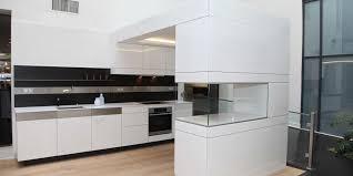 Nice Kitchen Design Washington Dc On Interior Decor Home Ideas And Kitchen  Design Washington Dc