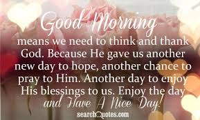 Image result for nice weekend quotes