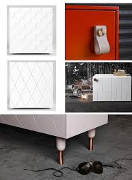 ikea furniture hack. superfront ikea luxury hack furniture y