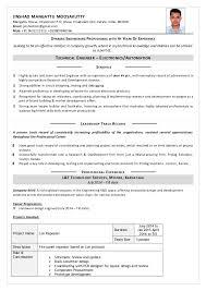Resume Hardware engineer (1)-1. JINSHAD MANGATTU MOOSAKUTTY Mangattu House,  Uliyannoor P.O, Aluva, Ernakulam Dist, Kerala, ...