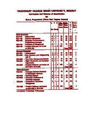 short story essays gminny klub pi aring karski ib extended essay handbook