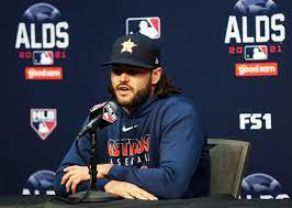 Astros' Lineup, Odds, Prediction, Pick ...