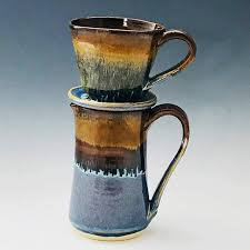 8 creative and traditional wedding anniversary gifts for your 8th anniversary pictured is bronze pottery