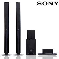 home theater system sony. sony bdv-e4100 5.1 3d bluray home theatre system (black) theater sony 0