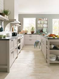 Country Kitchen Gallery Schuller Kitchen Country Kitchen Pinterest Kitchen Gallery