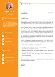 Cv Templates Get Free Cv Template Resume Nationsjobs Lk