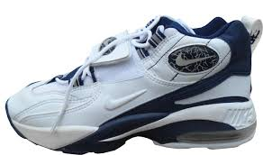 Whatever you're shopping for, we've got it. Nike Air Diamond Turf Deion Sanders Black White