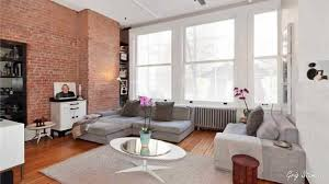 Small Apartment Living Room Interior Design Minimalist Ideas For Small Apartments Youtube