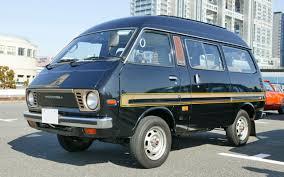 1982 Toyota Liteace KM20V | Get alongs | Pinterest | Toyota, Cars ...