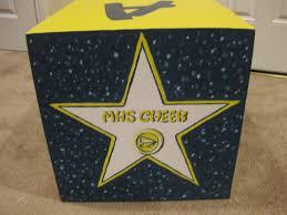 Cheer Box Designs Cheer Box Designs