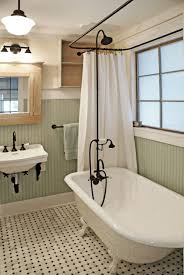 Pinterest Awesome 23 Amazing Ideas About Vintage Bathroom Httpshomedecortcom2017