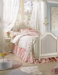 shabby chic bedroom inspiration. Unique Inspiration Ideas For Shabby Chic Bedroom Photo  5 To Shabby Chic Bedroom Inspiration