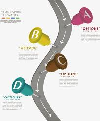 Creative Flowchart Png Images Vector And Psd Files Free