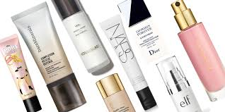 13 of the best primers