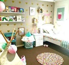 target girls room decor astounding little girl bedrooms toddler bedroom ideas on a budget with bed pink and gray girls room grey bedroom accessories