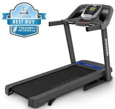Best Treadmills Under $1 000 TreadmillReviews
