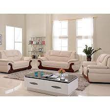 superior furniture leather sofa sets 6